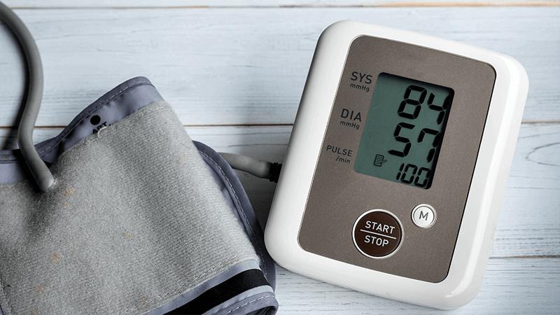 lehetséges-e magas vérnyomás esetén bárányt enni szülés utáni magas vérnyomás
