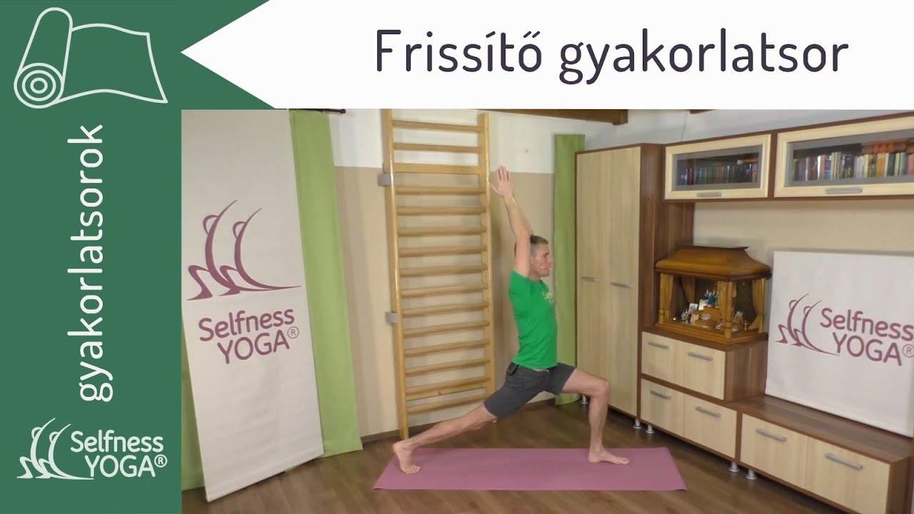 gyógyító magas vérnyomás)