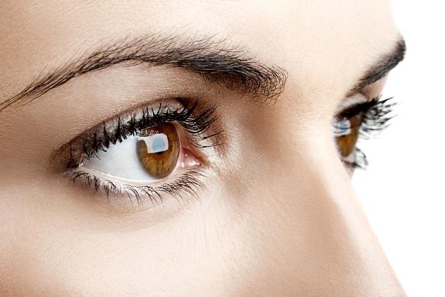 látás hipertónia