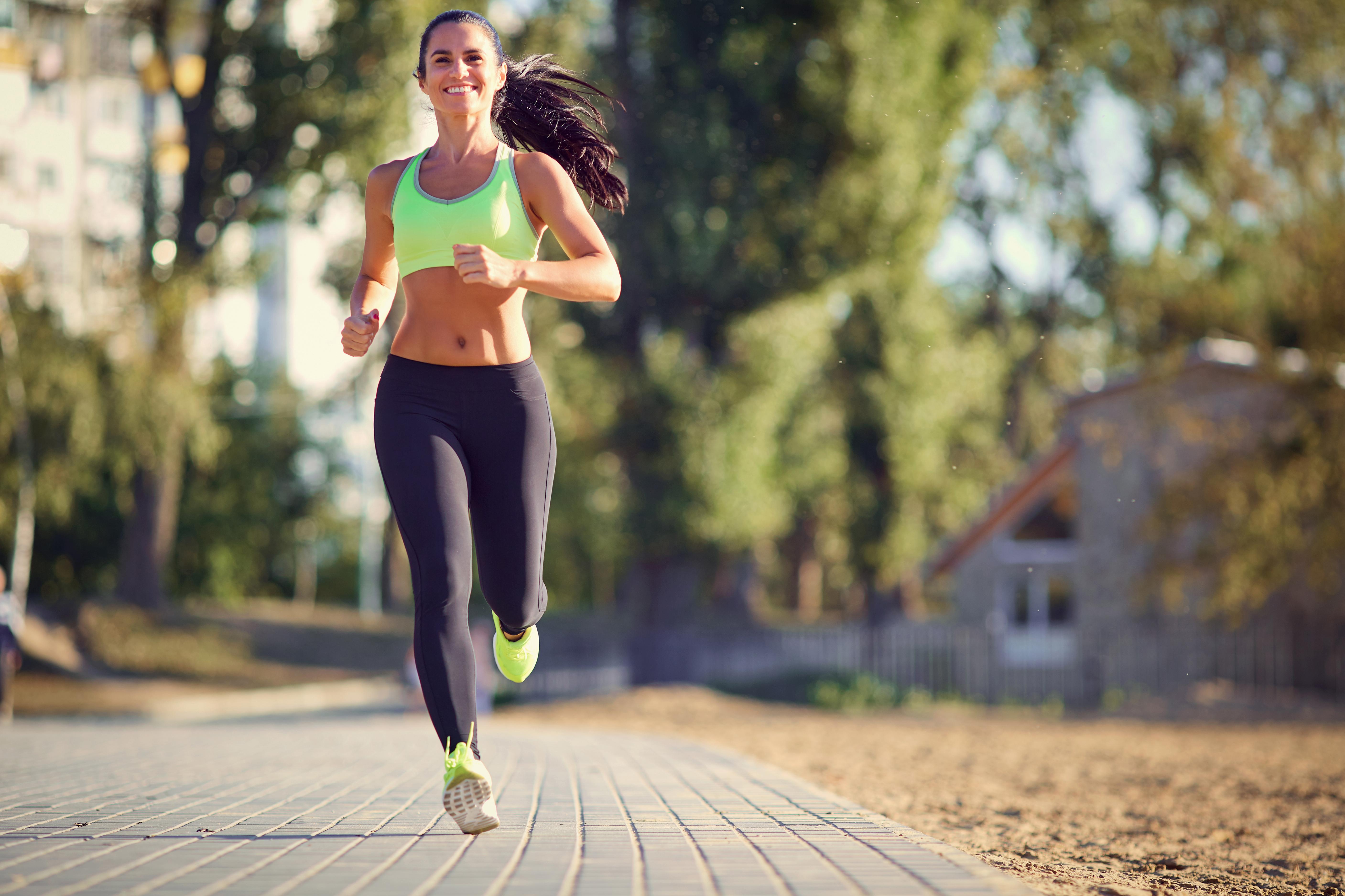 magas vérnyomás sport erőemelés hogyan kell kezelni a tartós magas vérnyomást