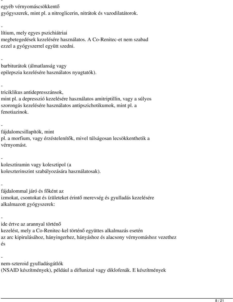 NITROMINT 8 mg/g szájnyálkahártyán alkalmazott spray - Gyógyszerkereső - Háherbaria-levendula.hu