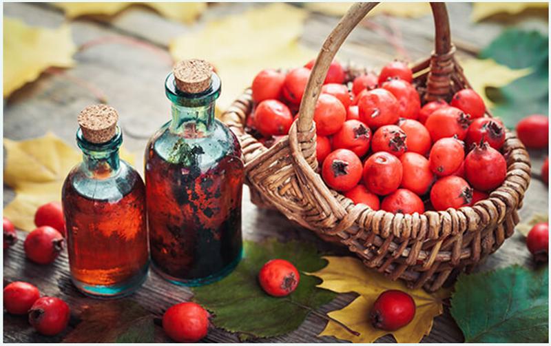 galagonya receptek magas vérnyomás ellen