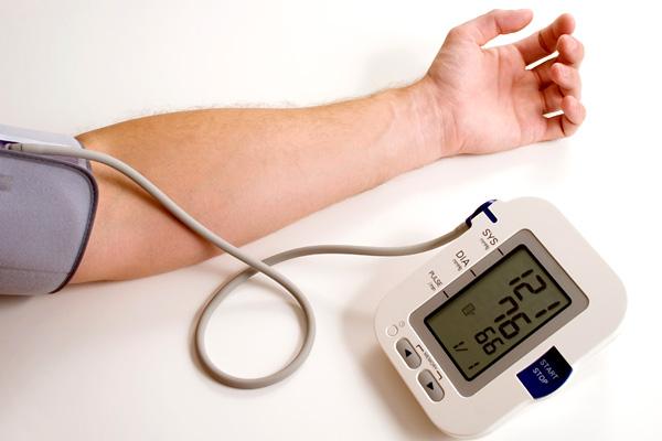 aminalon magas vérnyomás esetén)