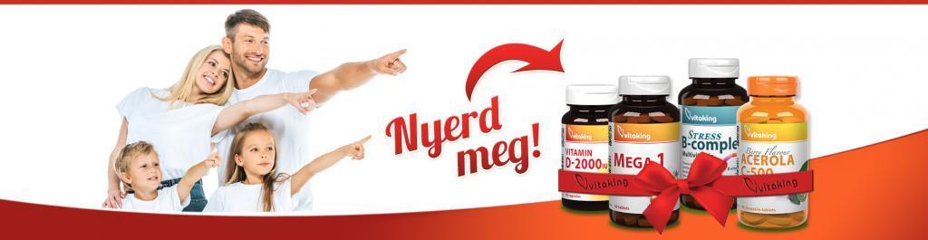 gyógyul a magas vérnyomás)
