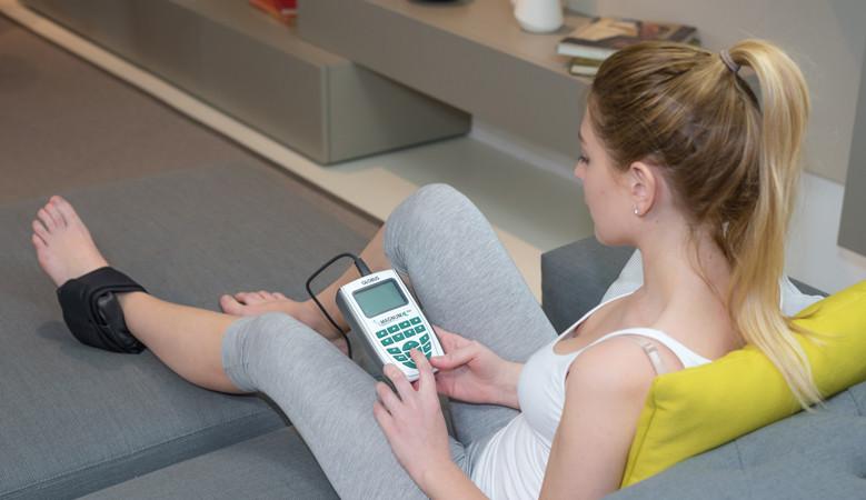 magnetoterápia és magas vérnyomás 2 fokú magas vérnyomás pulzus