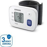 magas vérnyomás mutatói gerincmasszázs és magas vérnyomás