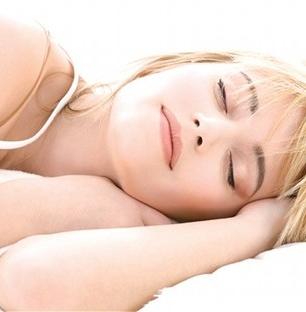 magas vérnyomás és rossz alvás)