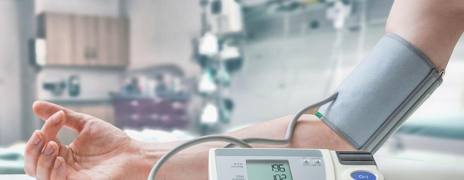 a magas vérnyomás betegség mértéke vizelethajtó a magas vérnyomásért