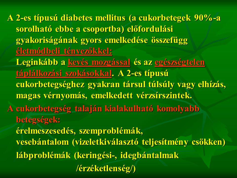 magas vérnyomás diabetes mellitus elhízás műholdak és magas vérnyomás