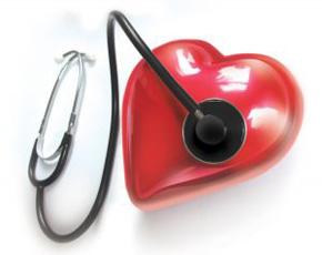 zene a magas vérnyomás kezelésében