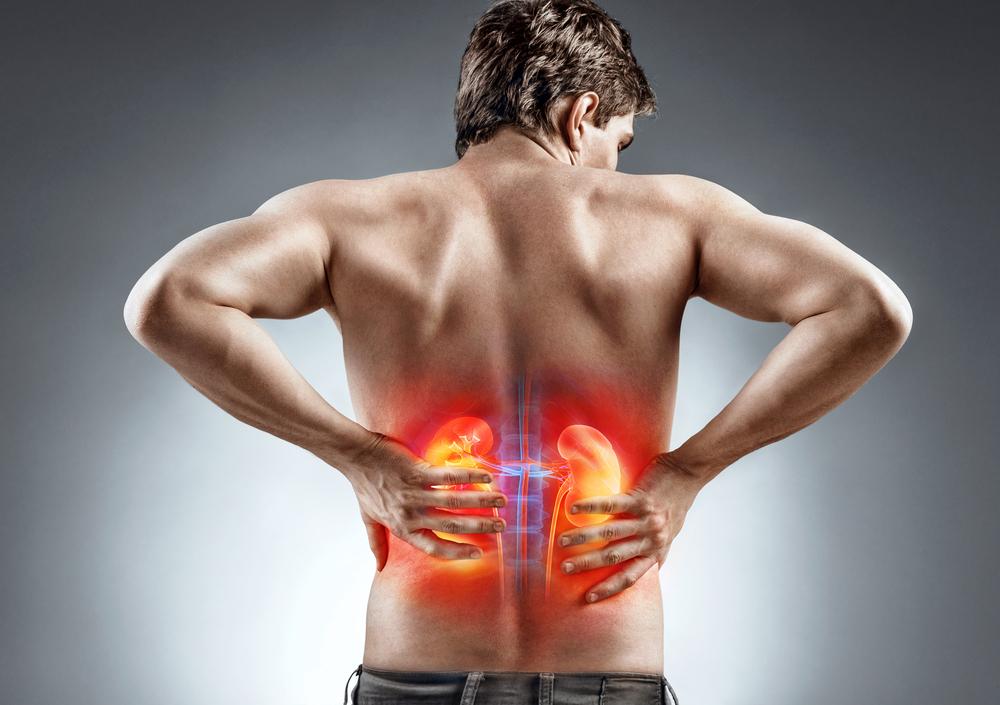 a vese magas vérnyomásának tünetei és kezelése)