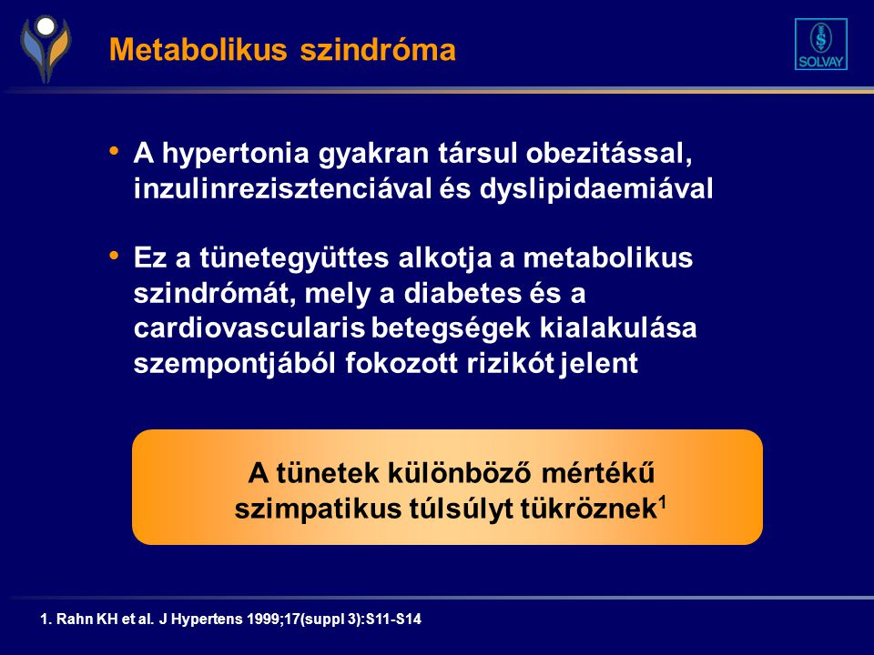 a túlsúly a hipertónia oka)