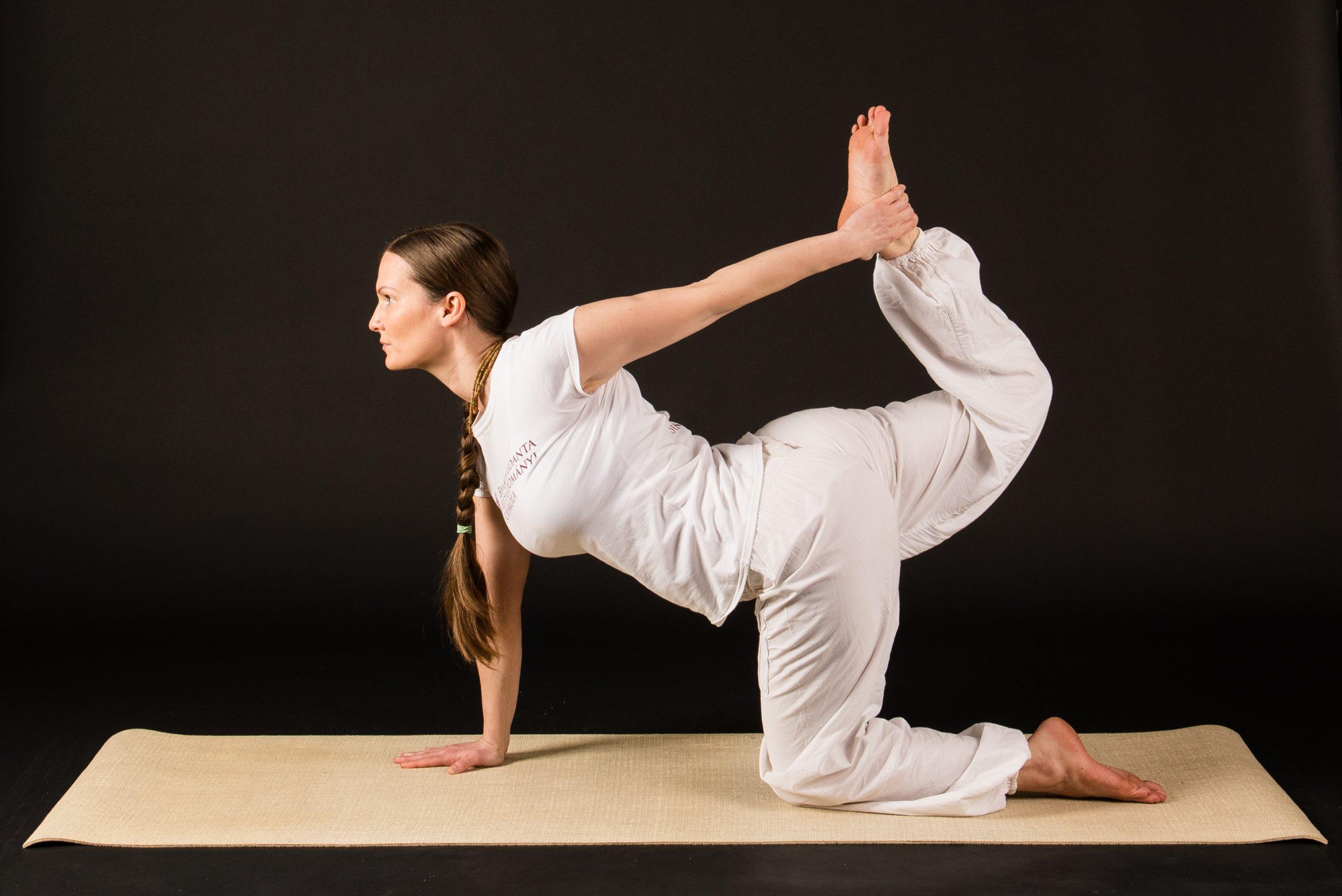 a magas vérnyomás súlyos konfliktusa magas vérnyomás 1 fokos gyakorlat