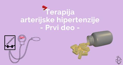 meglátogathatja az edzőtermet hipertóniával)