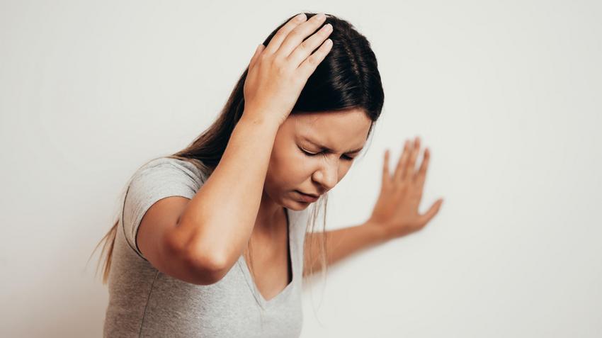 torlódás a fülekben, magas vérnyomás esetén lehetséges-e masszázst végezni 2 fokos magas vérnyomás esetén