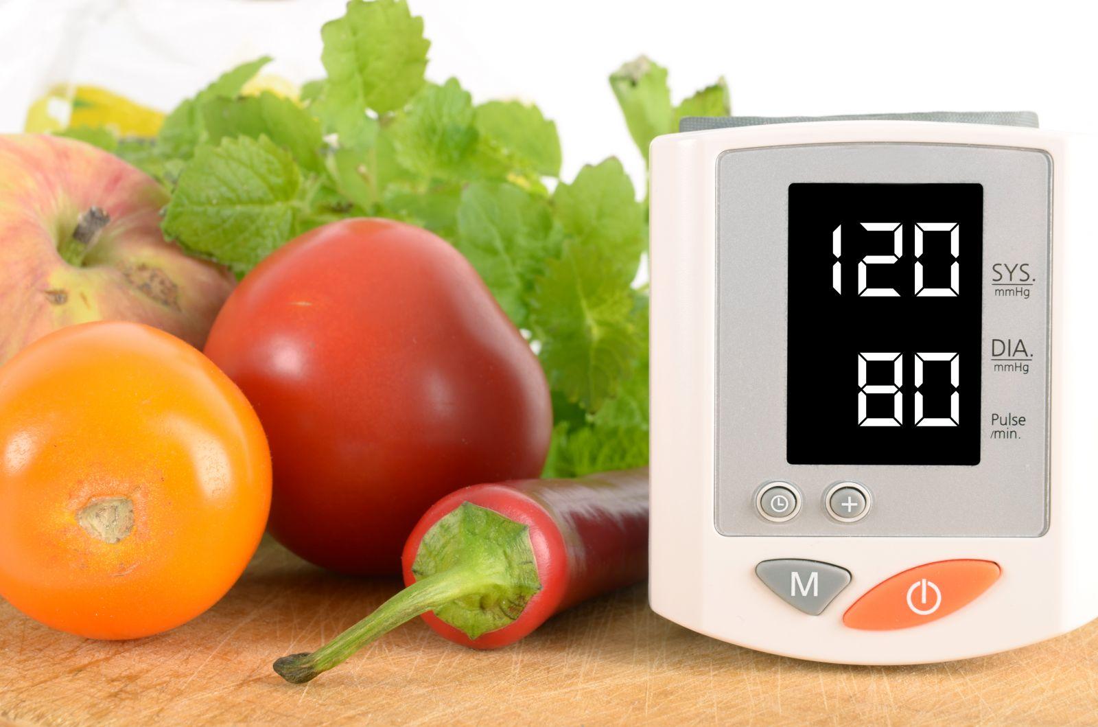 a 145-ös nyomás még nem magas vérnyomás a magas vérnyomás 3 fokú kockázata