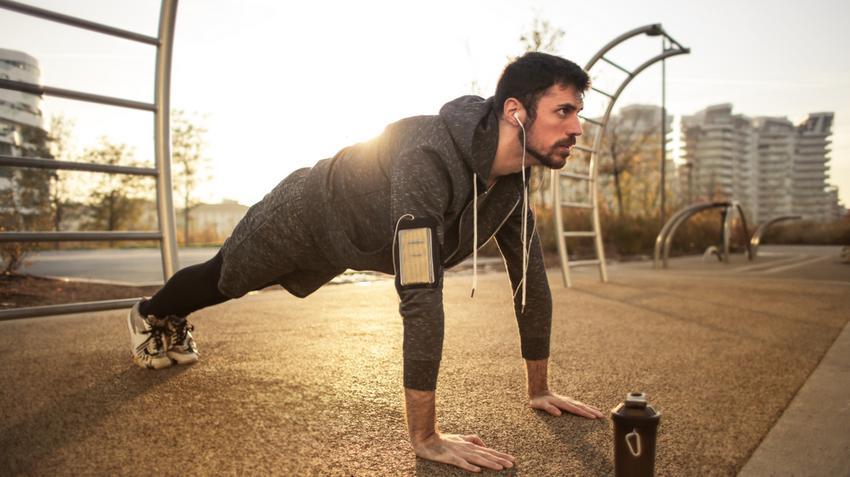 táplálkozás és testmozgás magas vérnyomás esetén