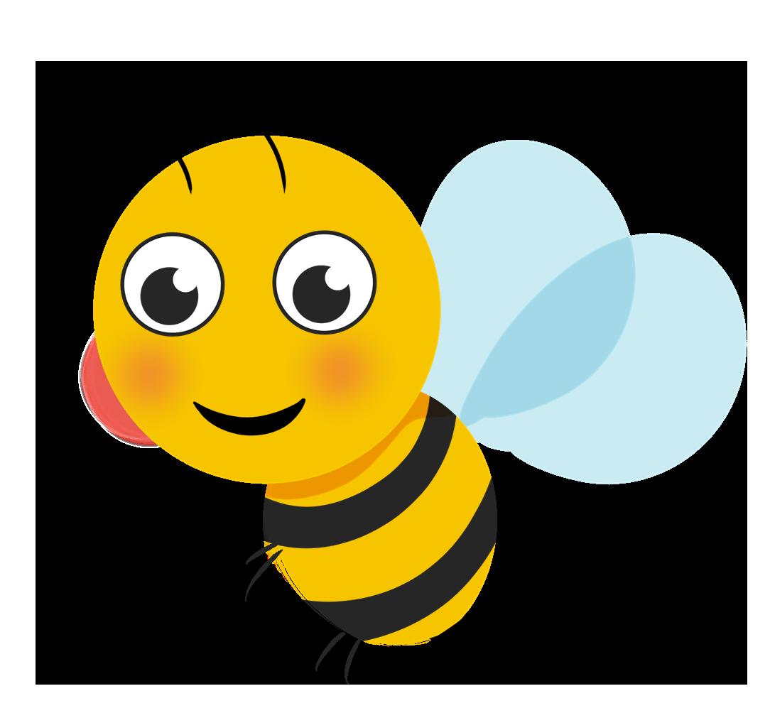mezei méh magas vérnyomás esetén)