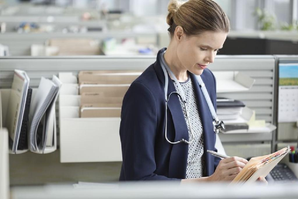 Magas vérnyomás ICD kódok