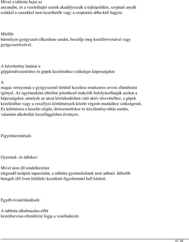 EBRANTIL 50 mg oldatos injekció - Gyógyszerkereső - Háherbaria-levendula.hu