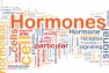 milyen hormonokat tesztelnek magas vérnyomás ellen)