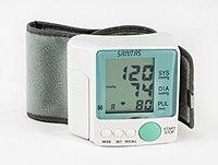 magas vérnyomás 3 fokozatú kezelés a 2 fokozatig)