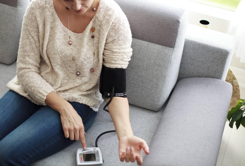 kitozán magas vérnyomás ellen magas vérnyomás, ami a remisszió