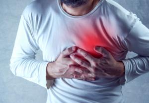 magas vérnyomás kockázati 2 stádium karbamid kreatinin magas vérnyomás ellen
