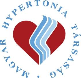 a hipertónia kulcsfontosságú módszere)