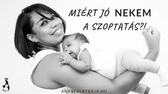 szoptató anya magas vérnyomása