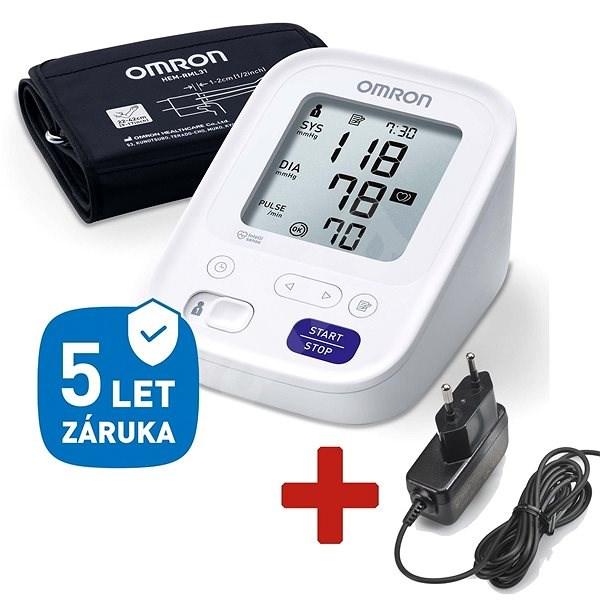 Új eszköz a tüdő fotopletizmográfiájának és a pulmonális artériák telítettségének mérésére