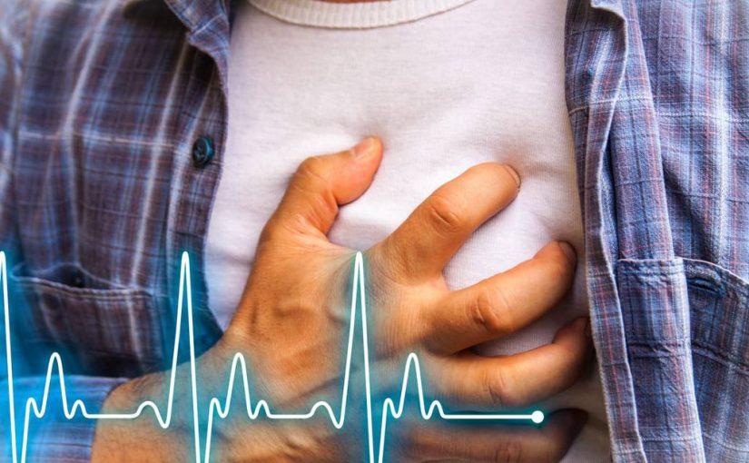 lang magas vérnyomás kezelés a magas vérnyomás elleni gyógyszerek az interneten