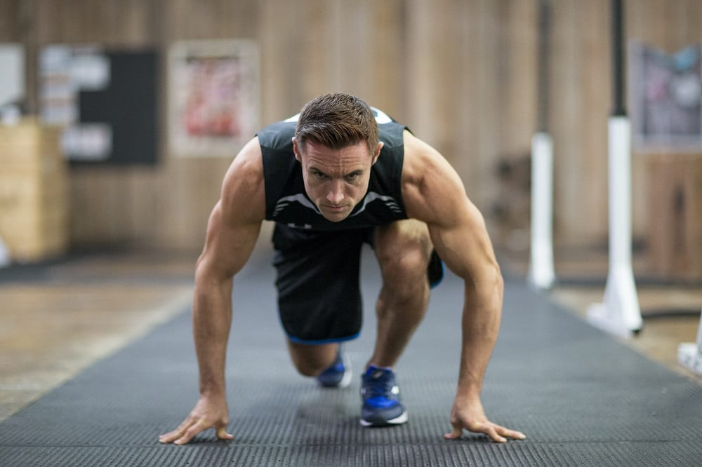 magas vérnyomás sport erőemelés legújabb generációs gyógyszerek magas vérnyomás ellen