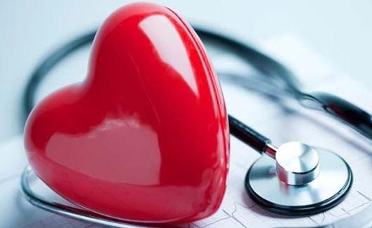 Hipertónia hogyan lehet eltávolítani a szív duzzanatát