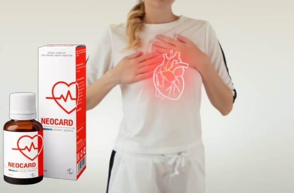 magas vérnyomás prevalenciája