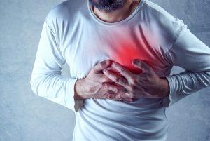 a túlsúly a hipertónia oka