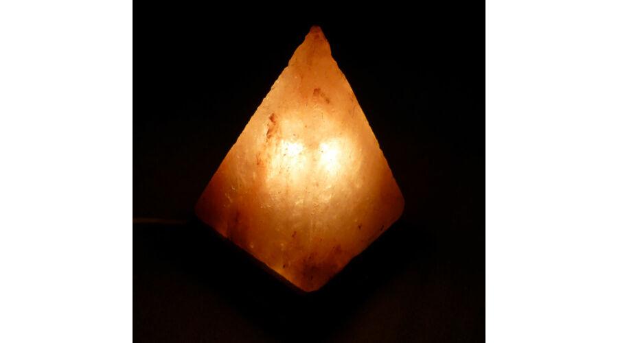 só lámpák magas vérnyomás ellen)