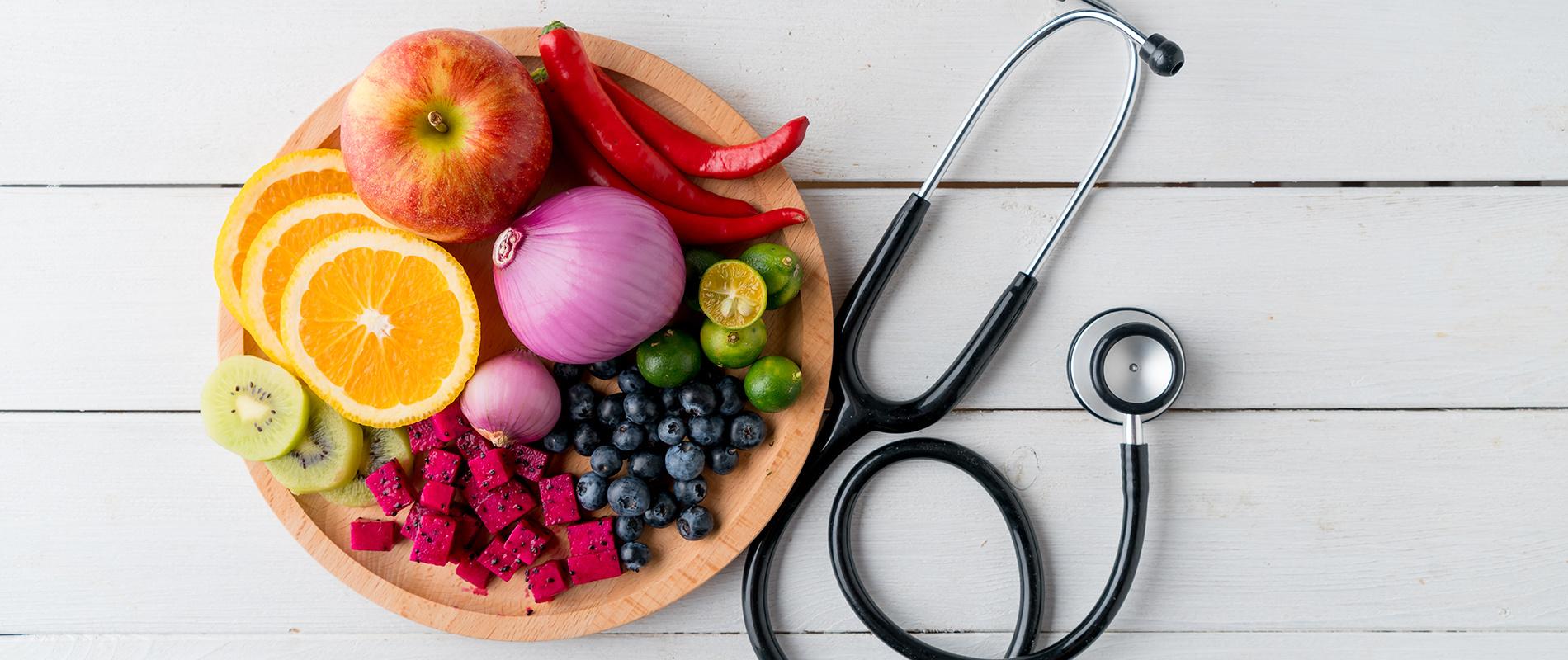táplálék magas vérnyomásban él egészségesen
