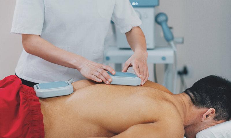 magnetoterápia és magas vérnyomás ideges túlfeszültség magas vérnyomás