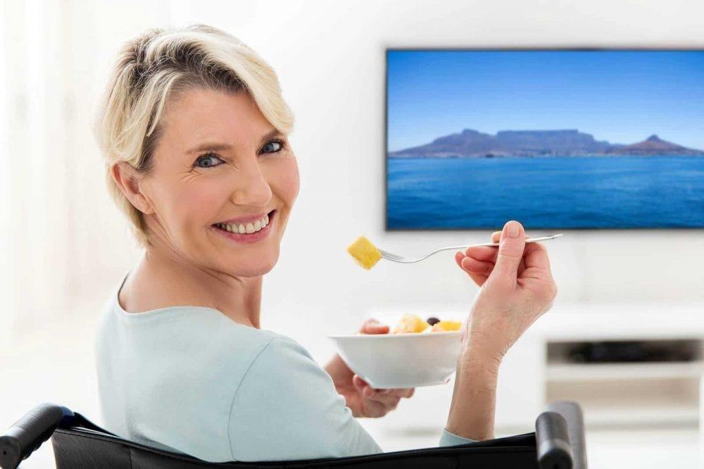hogyan befolyásolja a menopauza a magas vérnyomást