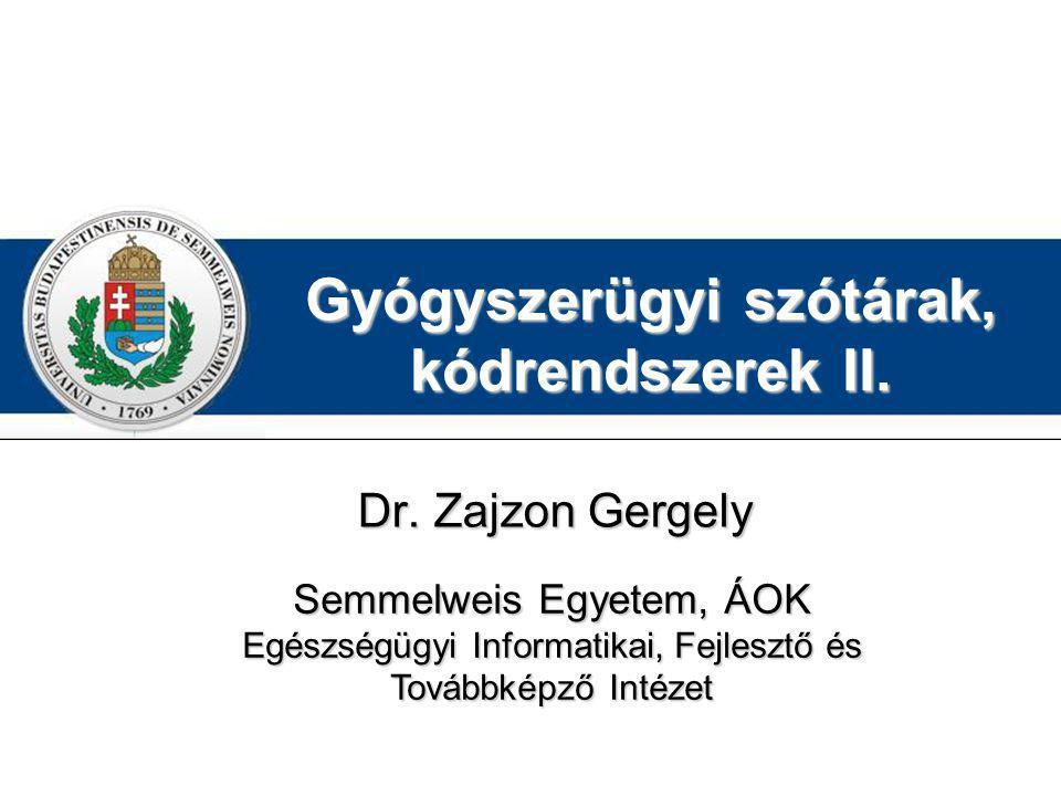 Betegségek nemzetközi osztályozása – Wikipédia