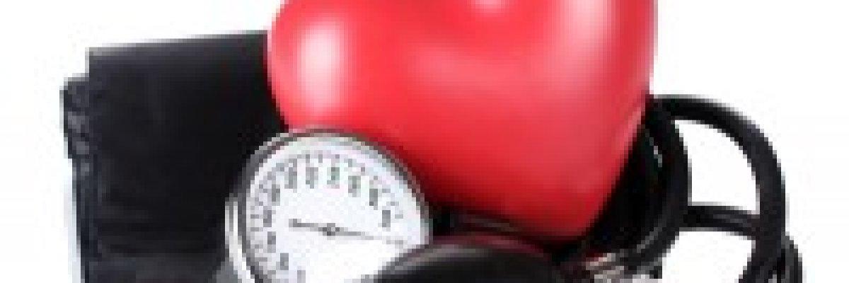magas vérnyomás fiatal melyik bogyó hasznos magas vérnyomás esetén