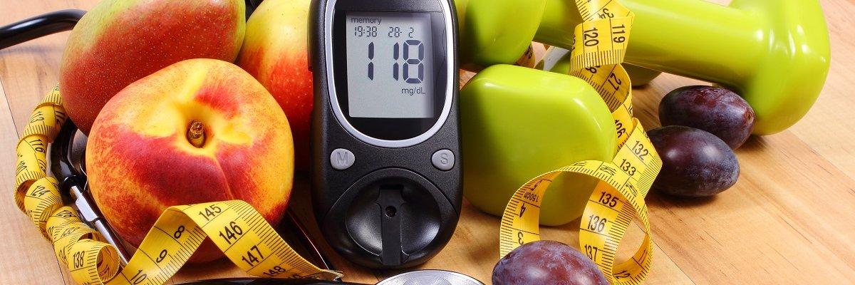 2-es típusú cukorbetegség magas vérnyomása magas vérnyomás 1 fok 1 fokozat magas kockázatú
