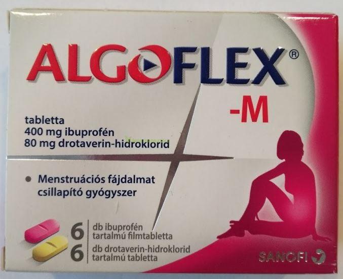 Buscopan Forte 20 mg filmtabletta 10x | BENU Online Gyógyszertár