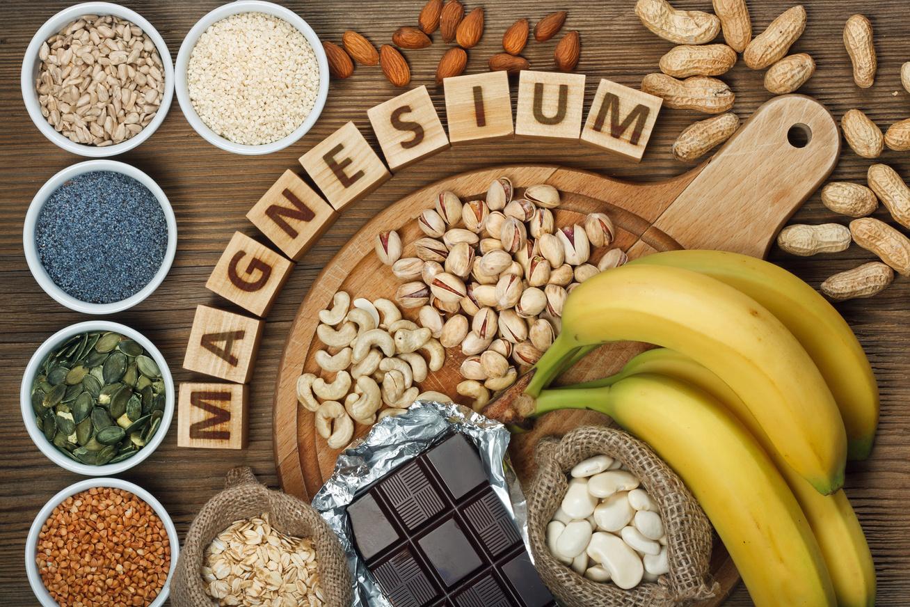 magnézium-szulfát intramuszkulárisan magas vérnyomás esetén)