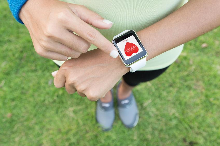 magas vérnyomás a sportolóknál