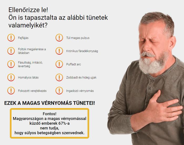 magas vérnyomás kezelési módszerek fórum