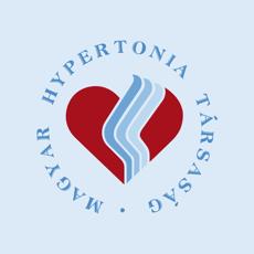 magas vérnyomás szívhibákkal