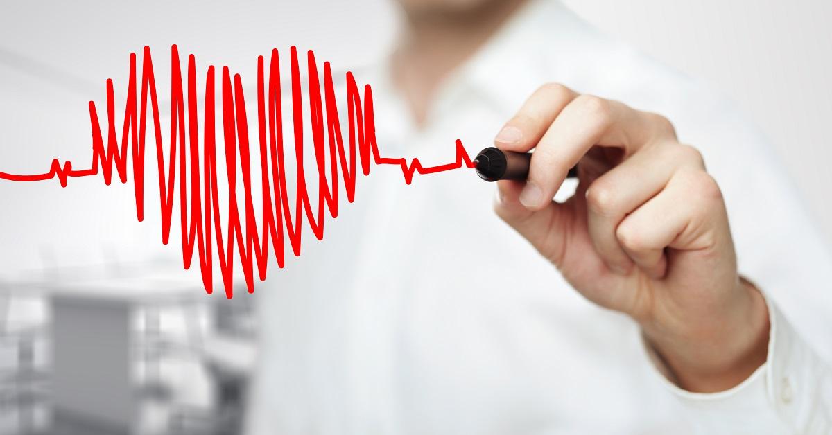 Magas vérnyomás télen - Miért és mennyivel lehet magasabb?