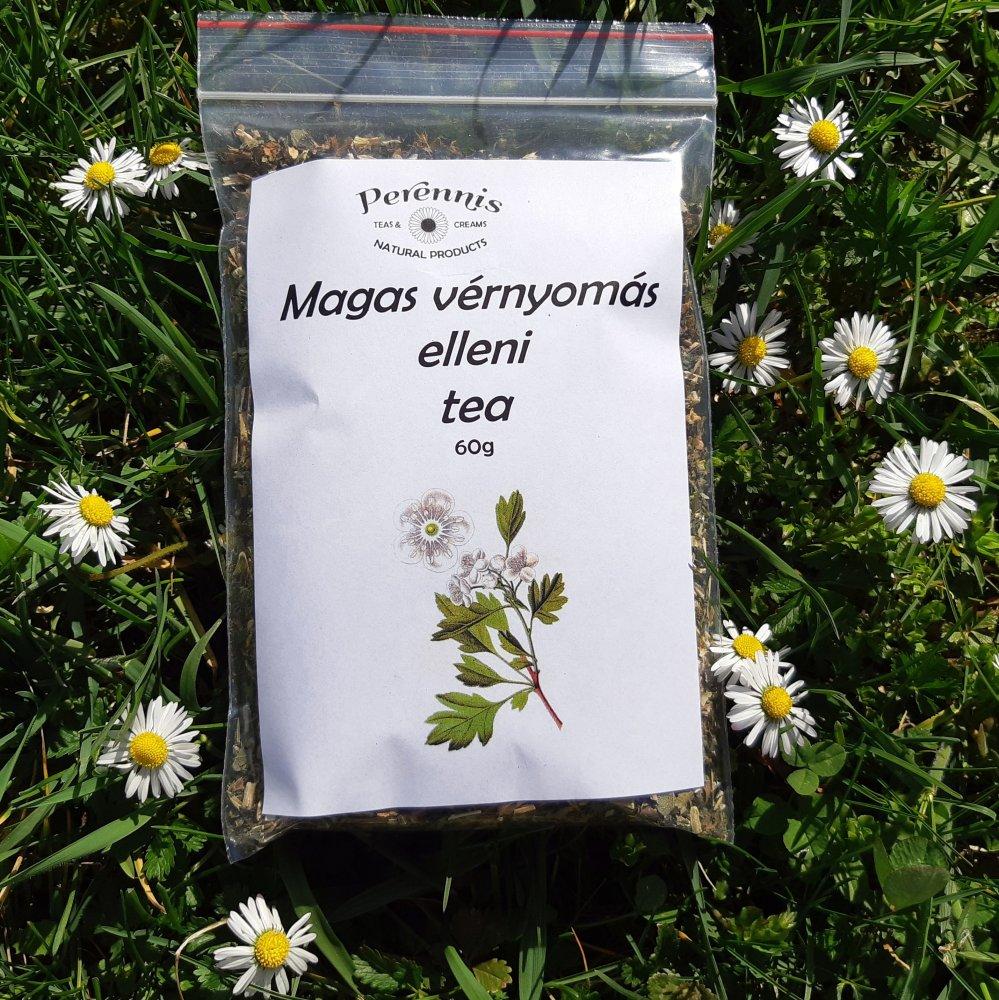 virág magas vérnyomás ellen